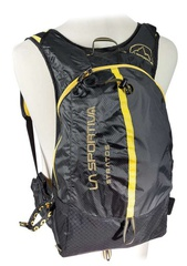 Рюкзак La Sportiva Backpack Stratos 20