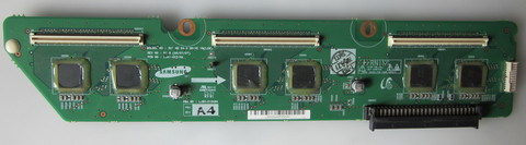 LJ41-02319A