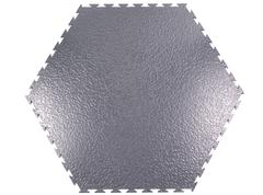 Sensor Sota - универсальное напольное покрытие