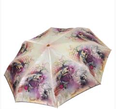 Зонт FABRETTI L-18110-2