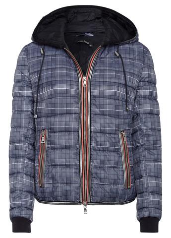 Куртка с капюшоном Marc Aurel арт. 92540