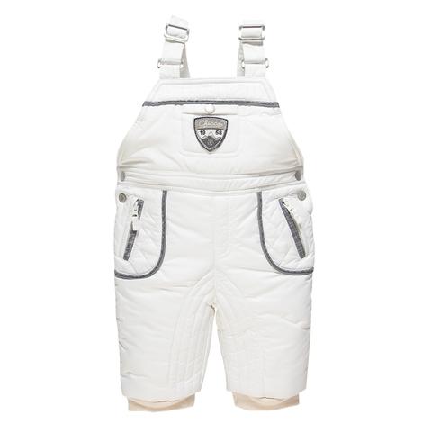 Комбинезон-брюки зимний утепленный (Z) 95329.091 (86)