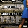 The Beatles / Abbey Road (50th Anniversary Edition)(3CD+Blu-ray)