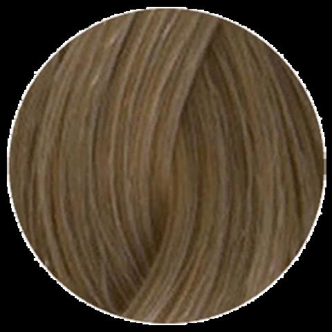 Goldwell Nectaya 8N (светло-русый) - Краска для волос
