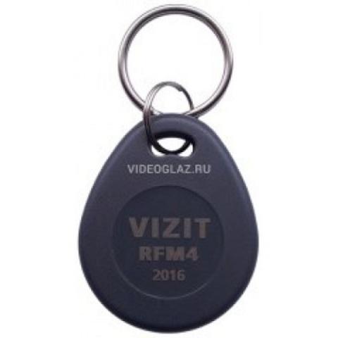 VIZIT-RFM4 Модуль памяти