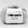 Lana Gatto Feeling 12504