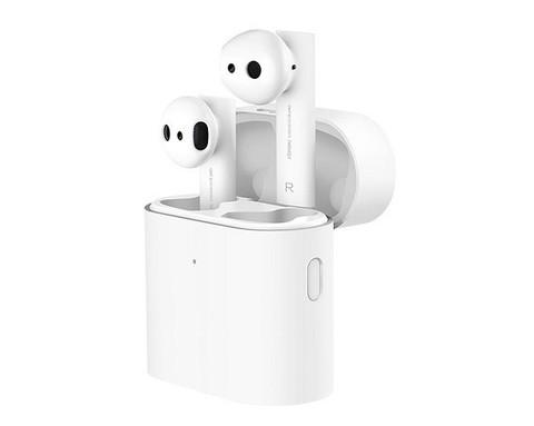 Xiaomi / Bluetooth стереогарнитура TWS Air 2 белая