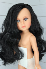Кукла Зара, 35 см, Vidal Rojas (Видал Рохас)