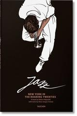 Nippoldt: Jazz in New York