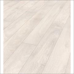 Ламинат Kronospan FloorDreams Vario BY 8630 Дуб Аспенский