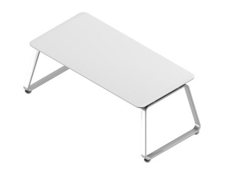 Стол прямой меламин (Seventies)