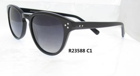 R23588C1