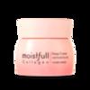 Крем ETUDE HOUSE Moistfull Collagen Deep Cream 75ml