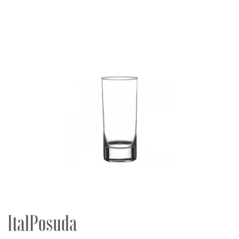Набор стаканов Pasabahce Side (Сайд), 6 шт BP42439B