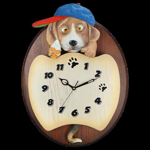 Настенные часы Mado MD-015