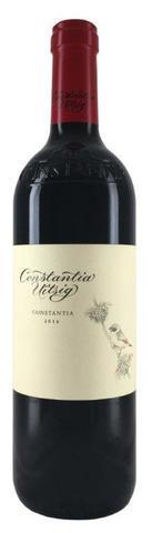 Constantia Uitsig WO Constantia
