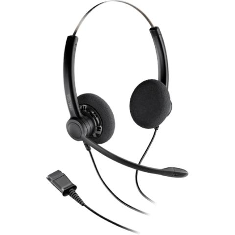 Plantronics SP12-QD/SP-USB