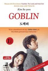 Goblin-1.Kitap