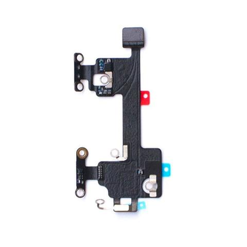 Flex Cable WIFI for Apple iPhone X