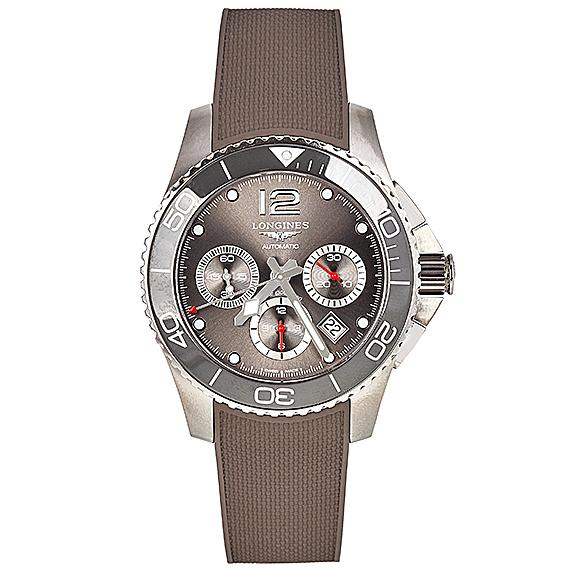 Часы наручные Longines L3.883.4.76.9