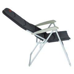 Кресло алюминиевое складное Tramp TRF-066