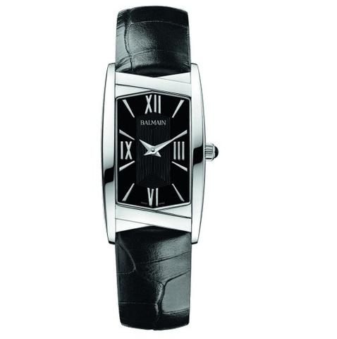 Купить Наручные часы Balmain 14913262 по доступной цене