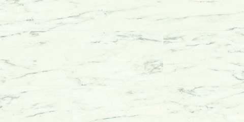 Виниловый ламинат Pergo LVT Tile Optimum Glue Мрамор Итальянский V3218-40136