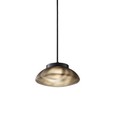 Подвесной светильник копия Ceto by Ross Gardam (черный)