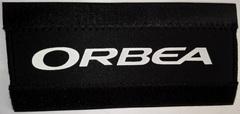 Защита пера Orbea