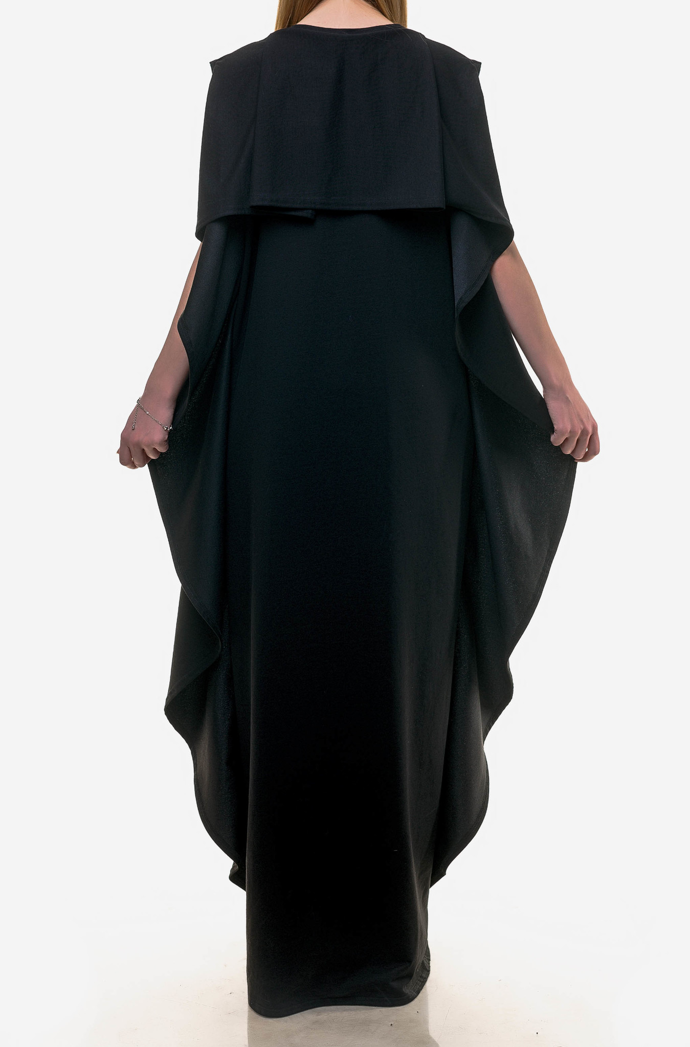 Платье «INAREK»