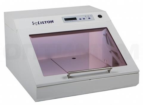 Бактерицидная камера с УФ-излучением Liston U 2101 - фото