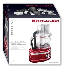 Комбайн KitchenAid 5KFP1644ECA