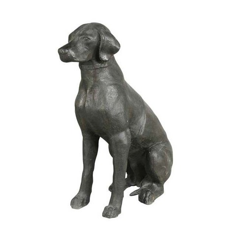 Скульптура Eichholtz 101677 Labrador