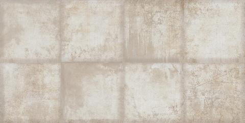 Настенная плитка Idalgo Crema (31,5х63 см) светло-бежевый (кв.м)