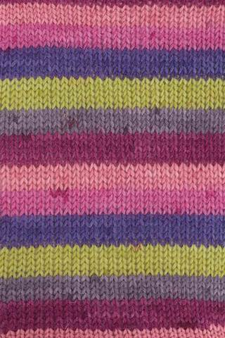 Gruendl Hot Socks Color 402