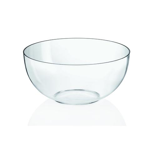 Миска для размешивания масок стекло, диаметр 20 см