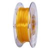 ESUN PLA 1.75 мм 1кг., прозрачно-оранжевый