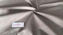 Рогожка Стронг М20 серый