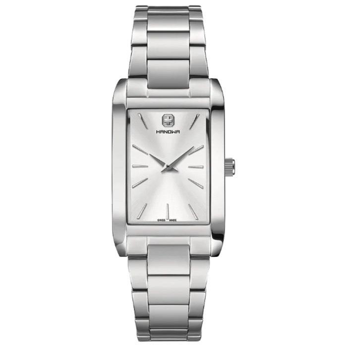 Женские часы Hanowa  16-7036.04.001