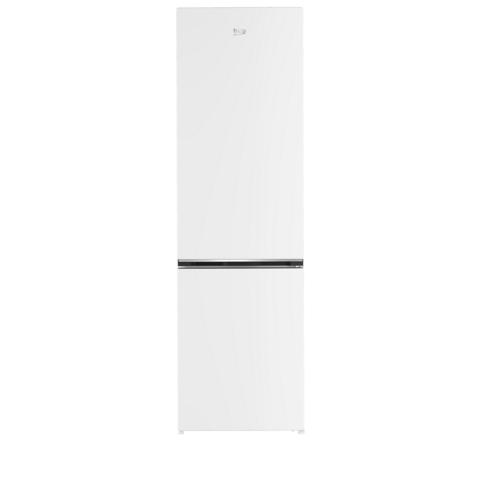 Холодильник Beko B1DRCNK362W