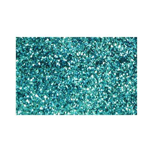 Автоаэрография Star Dust флейки Cyan / Голубые 200/200 мкр 50 гр SD-CY-22.jpg