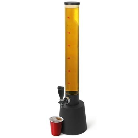 Пивная башня 3.5 литра