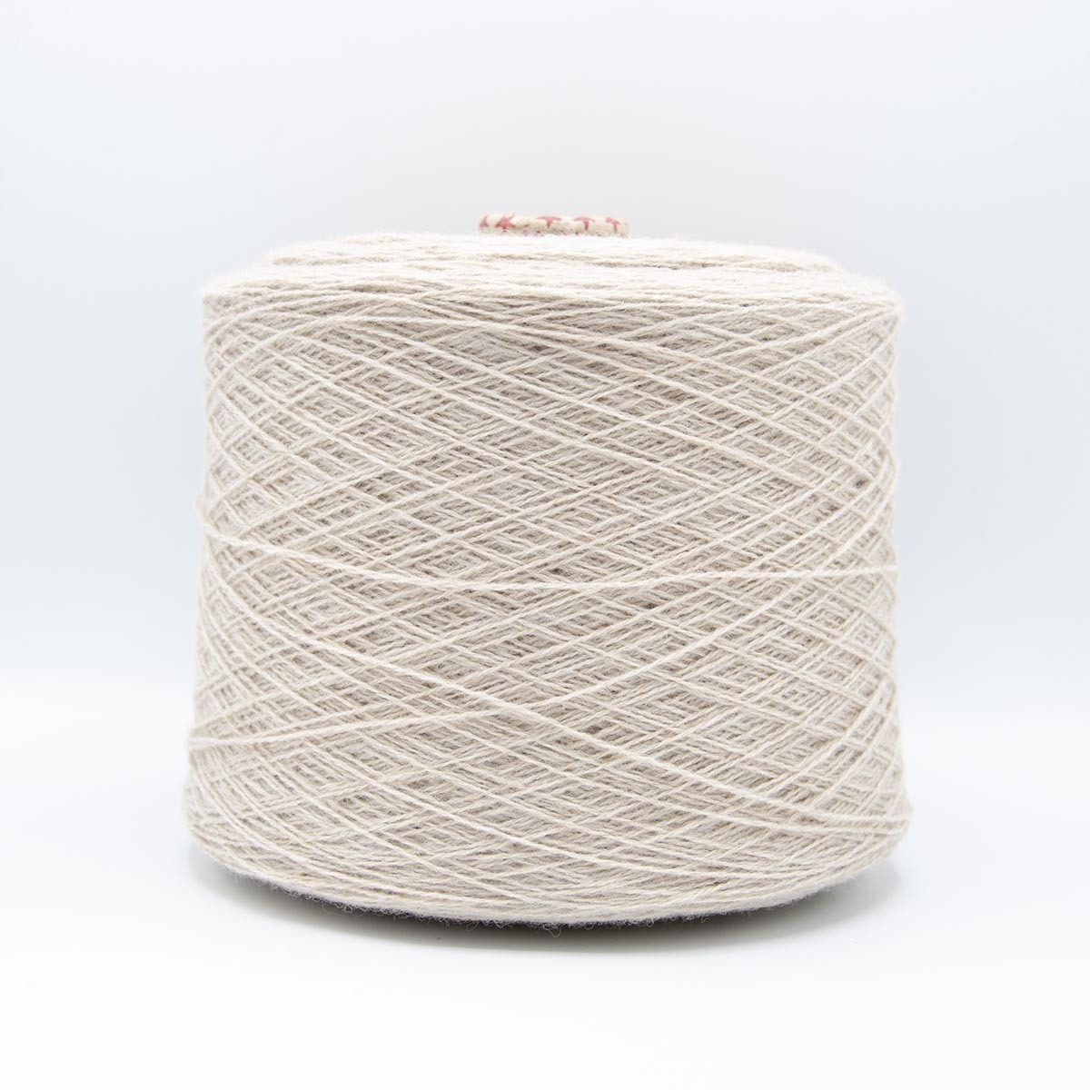 Knoll Yarns Supersoft - 158