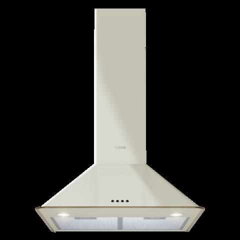 Кухонная вытяжка TEKA DOS 60.1 VN
