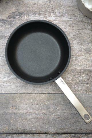 Сковорода 20см c антипригарным покрытием Manhattan