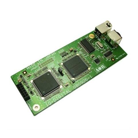 Модуль AOR IQ5001-USB