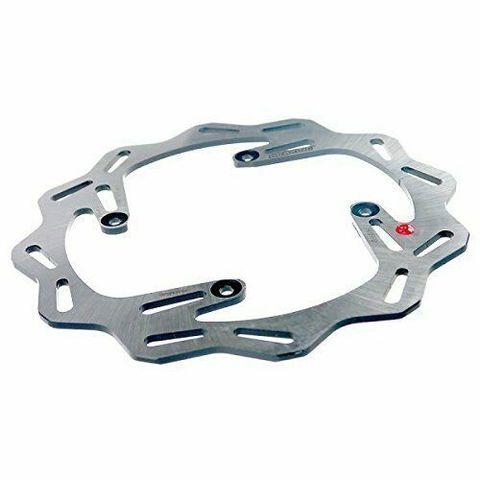Тормозной диск Задний HONDA CRF230F XR250R XR400R XR650R