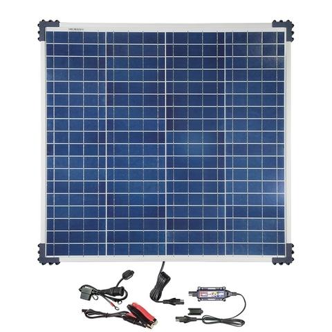 Солнечное зарядное устройство Optimate Solar 60Вт
