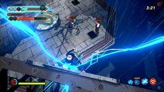 Naruto to Boruto: Shinobi Striker (Xbox One/Series X, русские субтитры)