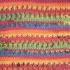 Пряжа YarnArt Crazy Color 148  (Радужный)